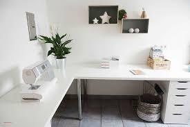 ikea office inspiration.  Ikea L Shaped Desk Elegant Minimalist Corner Setup Ikea Linnmon  Inspiration Of Gaming On Office