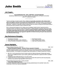 Resume Templates For Management Positions Impressive A Professional