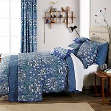 duvet and cover set sweetgalas new king size