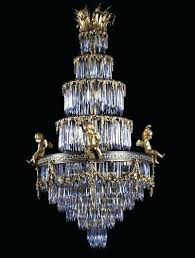 best way to clean a chandelier best way to clean crystal chandelier inspirational best chandelier images
