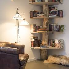 creative ideas for home furniture. 4 the frame of tree branches a branch beautiful how boxshaped to one side and on other there is snaking creative ideas for home furniture r