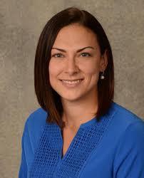 Christy Smith | Children's Hospital Colorado