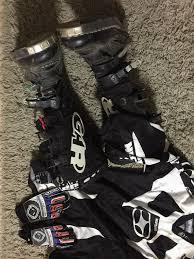 Scopri migliaia di annunci di motocross usate, da concessionari e privati: Abbigliamento Cross Bambino Stivali A Torino Kijiji Annunci Di Ebay