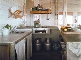 Small Picture Classy Small Kitchen Ideas Apartment Small Apartment Kitchen Ideas