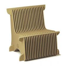 cardboard furniture design. cardboard furniture design by toimoi indonesia comes flat packed for assemblyu2026 b