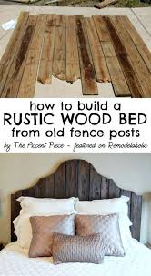 full size of headboards diy wood headboard plans reclaimed wood headboard diy wooden headboard