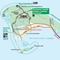 Particular Wellfleet Tide Chart 2019 Mayflower Beach Tide