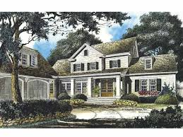plantation style home plans elegant southern house plans fresh best small cottage house plans lovely of