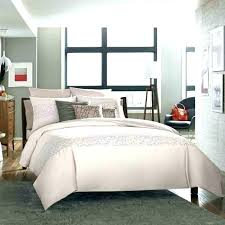 kenneth cole bedding sets mineral bedding mineral bedding reaction home bliss 1 full queen duvet cover