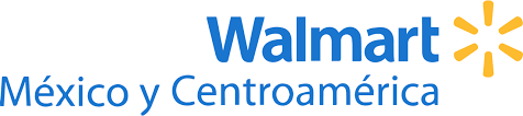Walmart Logo Transparent PNG Pictures - Free Icons and PNG Backgrounds