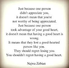 Good Picture Quotes Classy Good Heart Quotes And Having A Good Heart Quotes Nice Happiness