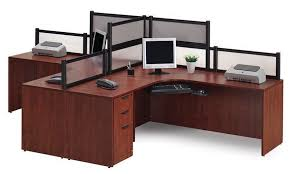 office panels dividers. Wonderful Office Plb25twopersonworkcenterwithdividerpanels To Office Panels Dividers O