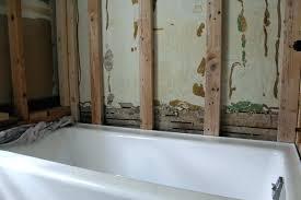 cast iron bathtub paint cast iron bathtub room paint inside of tub for tubs home cast iron bathtub paint