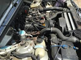volvo turbo ignition coil wiring question