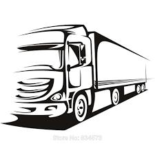 Lorry wagon truck transport 57 75w