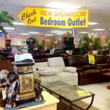 best furniture 10 photos furniture stores 2516 sycamore dr