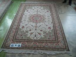modern 6 x 9 area rug regarding striped rugs the home depot coursecanary com