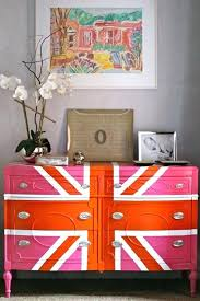 union jack furniture. Union Jack Furniture View In Gallery Citrus  Dresser Cabinet
