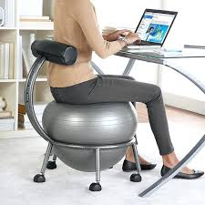 desk chair core exercises fabulous exercise office chair with captivating exercise office chair exercise office chair desk chair core exercises