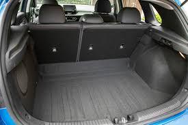 2018 hyundai hatchback. fine hatchback 21  105 intended 2018 hyundai hatchback l