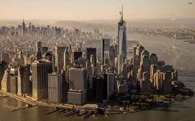 New York City wallpaper - World ...