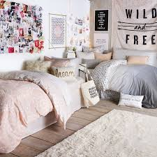 Free People Bedroom Ideas