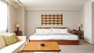 japanese bedroom design  boncvillecom