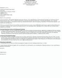 Resume Posting Sample Cover Sheet For Resume New Job Posting Cover Letter Samples 51