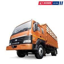 Eicher 20 16 Truck View Specifications Details Of Eicher