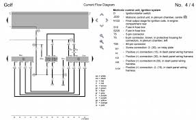 apexi turbo timer wiring wiring diagrams apexi turbo timer wiring diagram 240sx schematics and