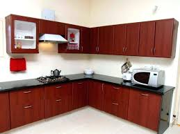 cupboard designs for kitchen. Kitchen Cupboard Designs Photos Design Interior Beautiful Ornamental Designing Cabinets Manufactured Dark For T
