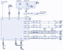 ford f1600 starter wiring diagram modern design of wiring diagram • circuit panel 2010 ford ranger xl wiring diagram rh panel pot com