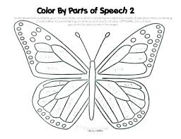 free math coloring pages math facts coloring pages math coloring pages printable math coloring pages printable