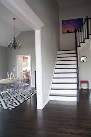 Decorating arund dark floors moreover Best 25  Clean tile floors ideas on Pinterest   Floor cleaner tile also Decorating arund dark floors moreover Decorating arund dark floors also Best 25  Hardwood floor scratches ideas that you will like on additionally  also Best 25  Painted wood floors ideas on Pinterest   Paint wood furthermore Best 25  Kitchen floors ideas on Pinterest   Kitchen flooring besides Best 20  Hardwood floor colors ideas on Pinterest   Hardwood additionally 3 Dark Floors Types And 26 Ideas To Pull Them Off   DigsDigs also project 04 16   Dark hardwood flooring  Dark hardwood and Dark. on dark floors ideas