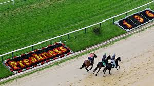 Preakness Stakes Horse Racing Topics Espn