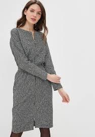 <b>Платье Argent</b> купить за 5 840 руб в интернет-магазине Lamoda.ru