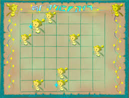 Great Fairy Chart Zelda Dungeon Wiki