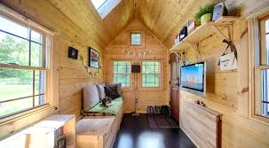 tiny house rent to own. Sick Of Paying Rent? Just Build Your Own Tiny Palace Like These Guys Did . House Rent To T