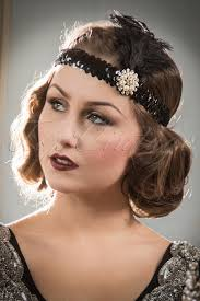 20s Hair Style roaring 20s hairstyles for long hair hottest hairstyles 2013 5914 by wearticles.com