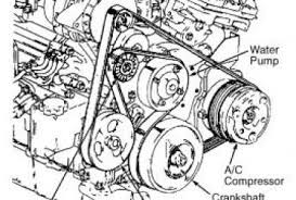 1998 jeep cherokee headlight wiring diagram 1998 1998 jeep cherokee headlight wiring diagram wiring diagram on 1998 jeep cherokee headlight wiring diagram