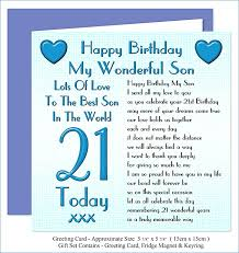 Funny 21st Birthday Quotes Classy Funny Quotes For Birthday Girl Clickadoonet