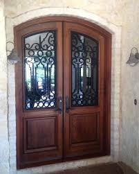 rustic double front door. Rustic Double Front Doors Fiberglass Entry Door I