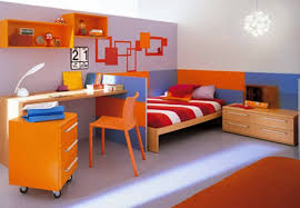 new ideas furniture. First Of All, You Have To Decorate Your Kids Bedroom, Then Place The Study  Table In A Perfect Place. To See More Ideas, Look Below And Full New Ideas Furniture