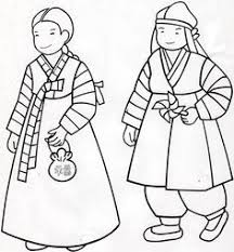 Small Picture korea coloring page Print This Page Korean Holidays Coloring