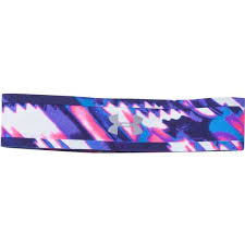 under armour headbands for girls. under armour bonded headband - girls\u0027 ($15) ❤ liked on polyvore featuring accessories headbands for girls r