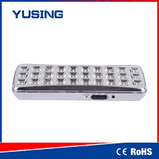 residential emergency lights residential emergency lights supplieranufacturers at alibaba com