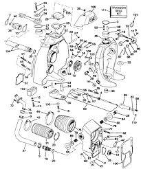 gray marine engine diagram wirdig liter gm engine diagram exhaust moreover 1994 ford 4 9 engine diagram