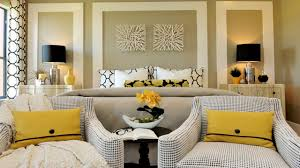 Painting For Living Rooms Wall Painting Designs Ideas For Small Living Rooms Youtube