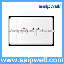 hpm wall switch wiring diagram images deta light switch wiring light switch wiring diagram and hernes