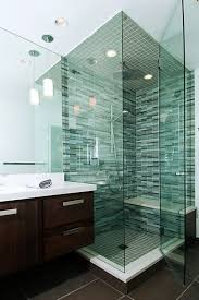Glass Shower Bathroom Small Bathroom  ApinfectologiaorgBath Shower Ideas
